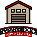 garage door repair everett, ma